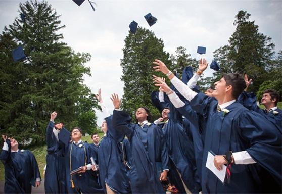 ThePhelpsSchool-Boarding-PA-Graduation-Gallery-2020