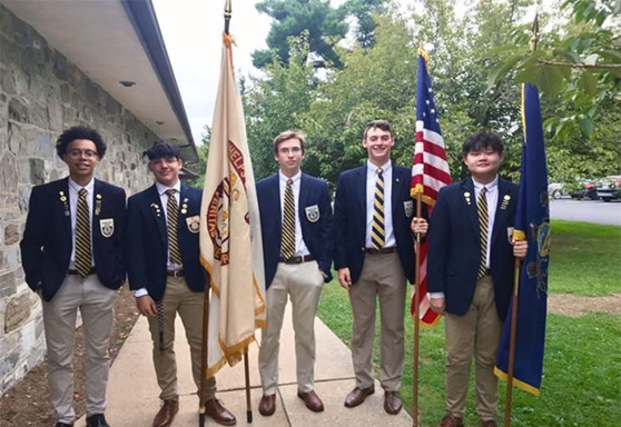ThePhelpsSchool-Boarding-PA-Uniforms-Gallery-2020