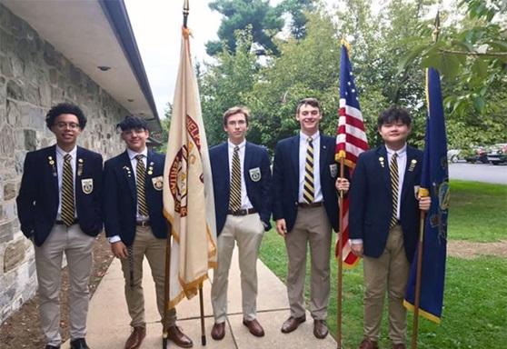 ThePhelpsSchool-Boarding-PA-Uniforms-Gallery-2020