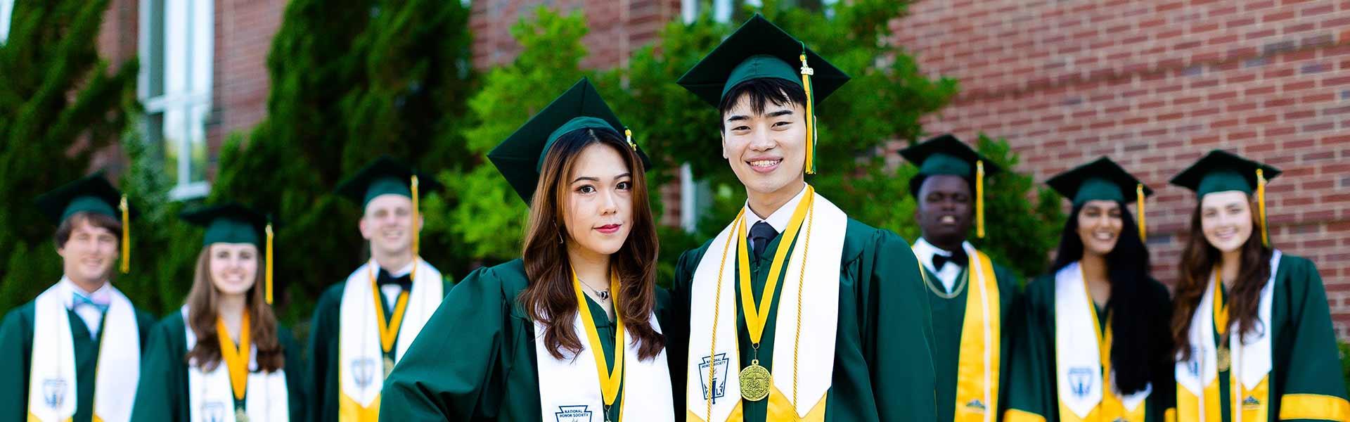 BenLippen-USA-SC-Graduation-Banner