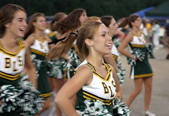 BenLippen-USA-SC-Cheerleading-Gallery