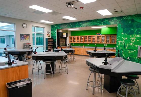 BenLippen-USA-SC-ChemistryLab-Gallery