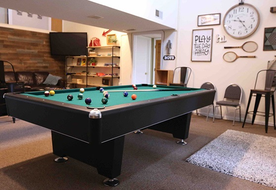 BenLippen-USA-SC-PoolTable-Gallery