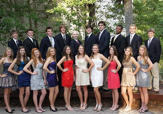 HiltonHeadPreparatorySchool-SC-Prom-Group-Gallery-2020