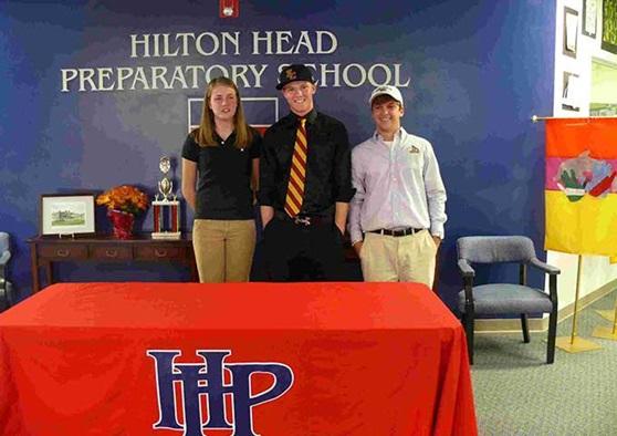 HiltonHeadPreparatorySchool-SC-ScienceClass-Banner-2020
