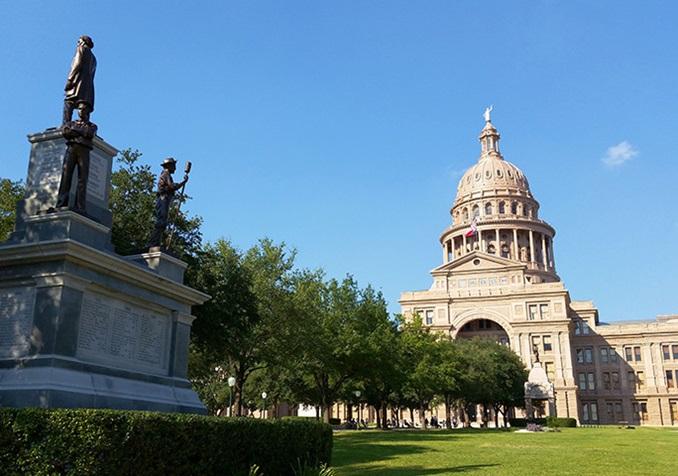 Educatius-St-John-Paul-II-Texas-USA-Stock-Capital-Gallery-2019