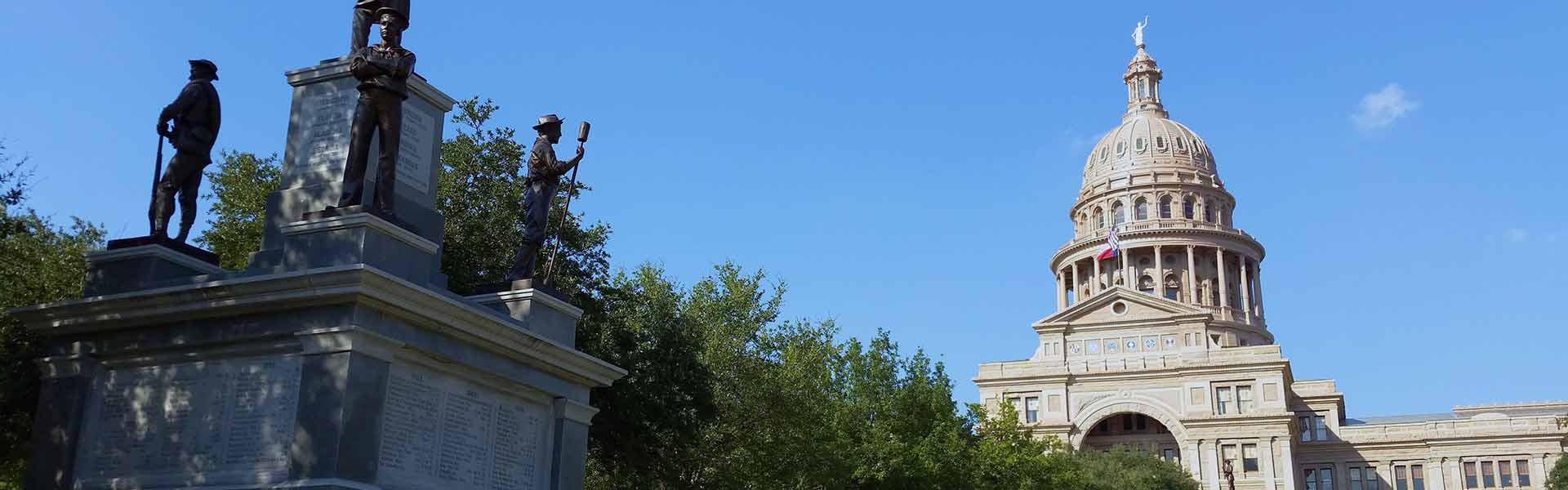 TMITheEpiscopalSchoolfTexas-Public-TX-Capitol-Banner-2021