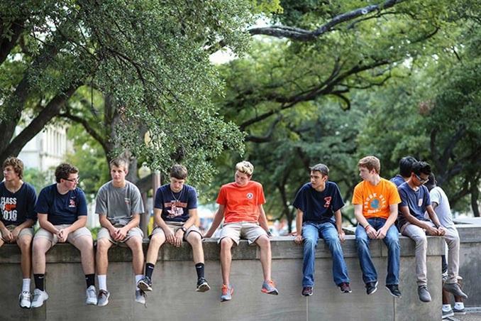 The-Brook-Hill-School-Boarding-Bullard-TX-Class-Thumbnail