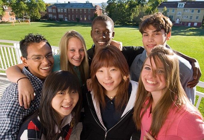 WasatchAcademy-Utah-students-US-Thumbnail-2019