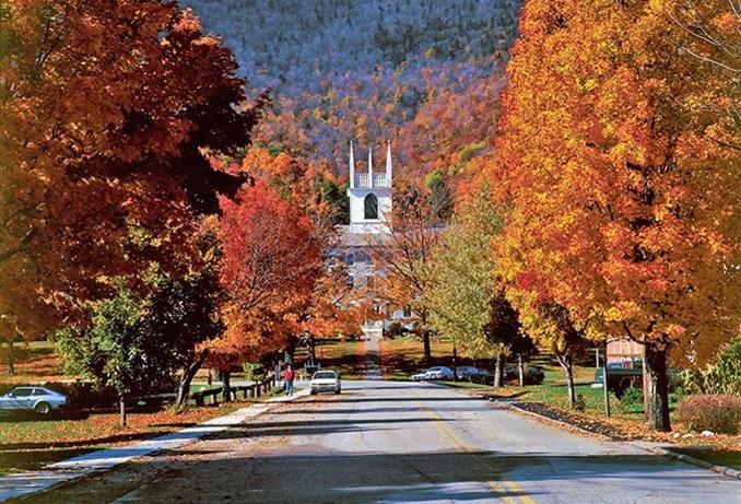 BurAndBurtonAcademy-Vermont-HighSchool-VermontFall-Gallery-US-2019
