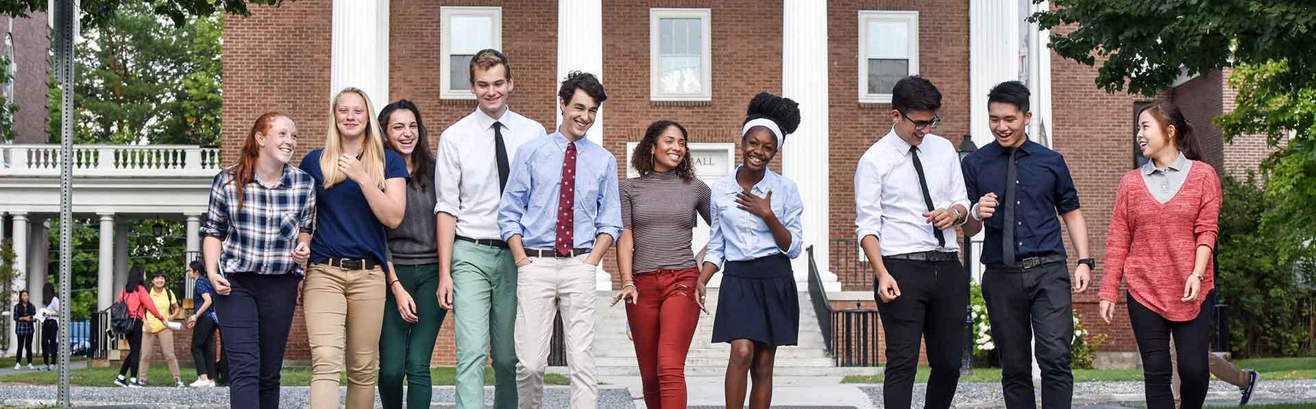 St-Johnsbury-Academy-VT-Students-Campus-Banner-2019