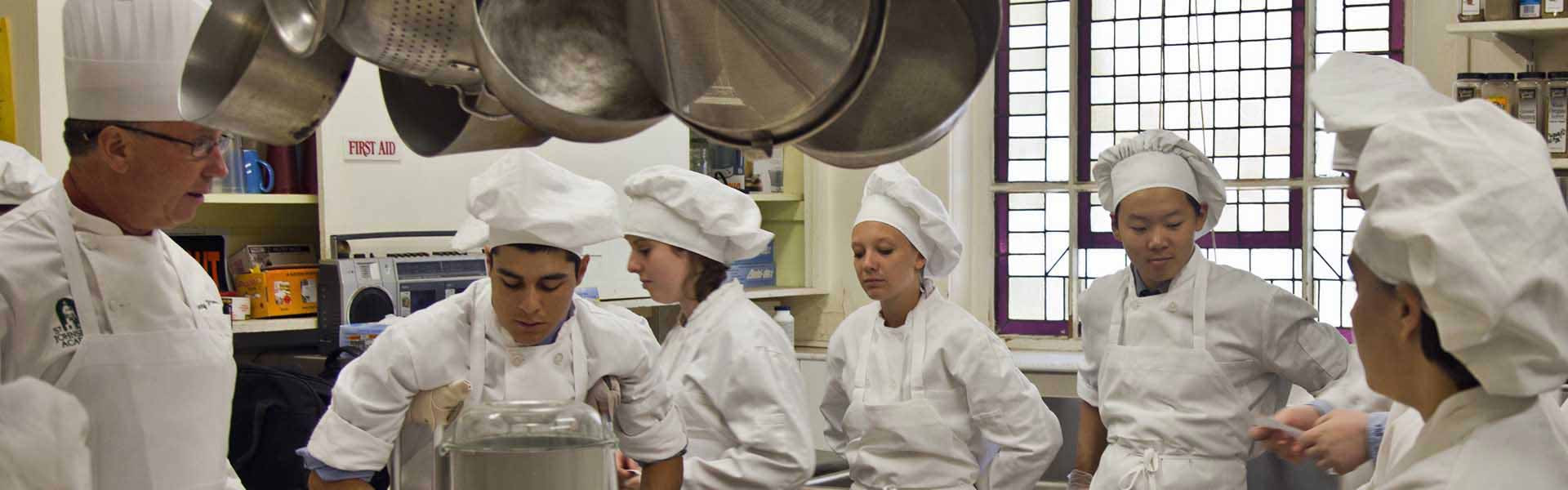 StJohnsbury-Highschool-VT-Cooking-MAin-BAnner