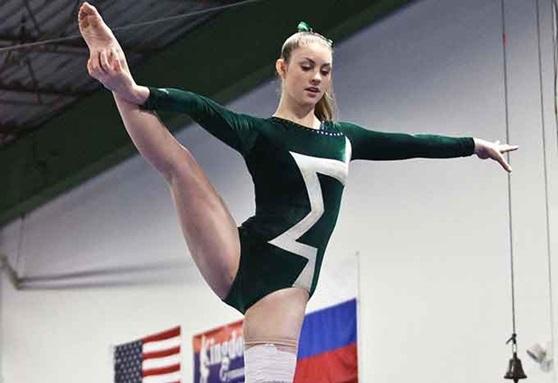 St-Johnsbury-Academy-VT-Gymnastics-Gallery-2019