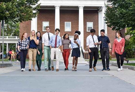 St-Johnsbury-Academy-VT-Students-Campus-Gallery-2019