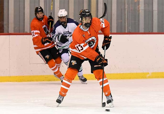 VermontAcademy-Hockey-Gallery-SELECT-2020