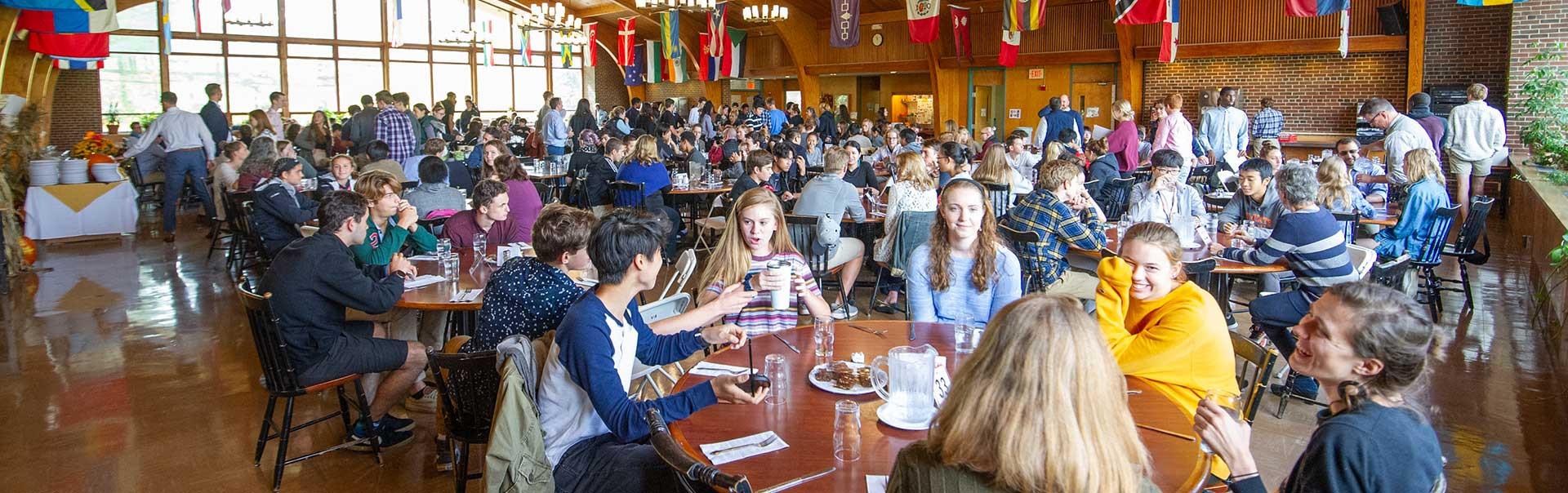 VermontAcademy-Lunchroom-SELECT-Banner-2020