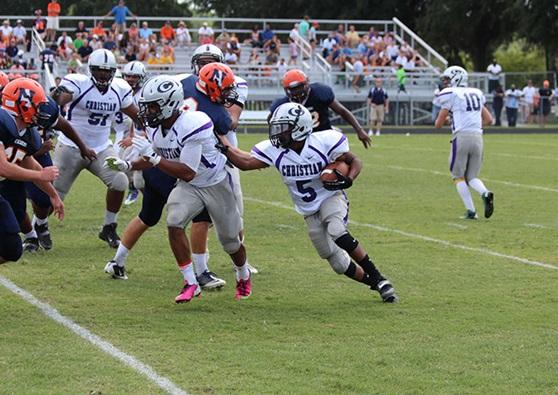 Educatius-NorfolkChristianSchool-USA-Virginia-AmericanFootball-Banner-2019