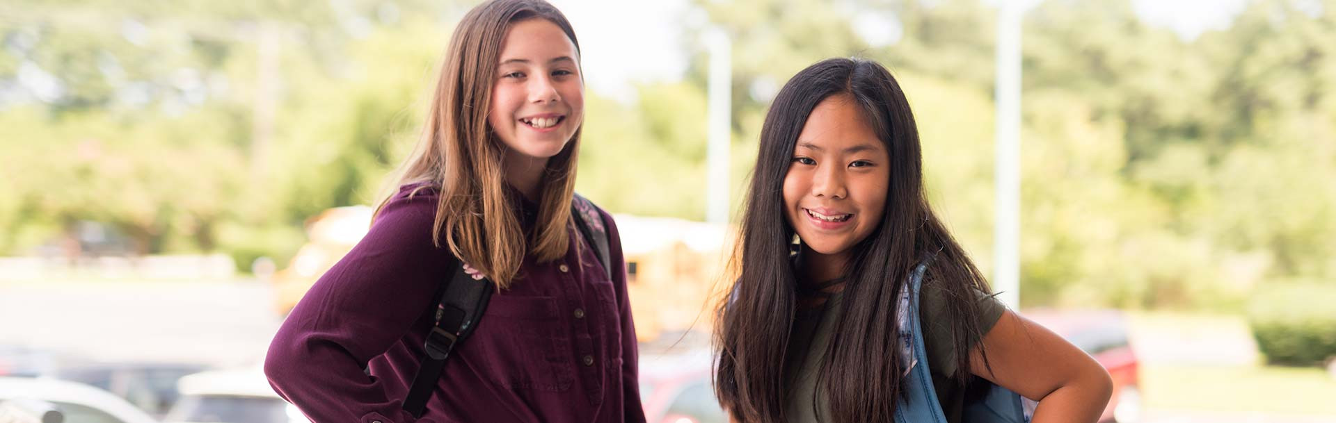 NorfolkChristianSchool-VA-Private-StudentsFriends-Banner-2020