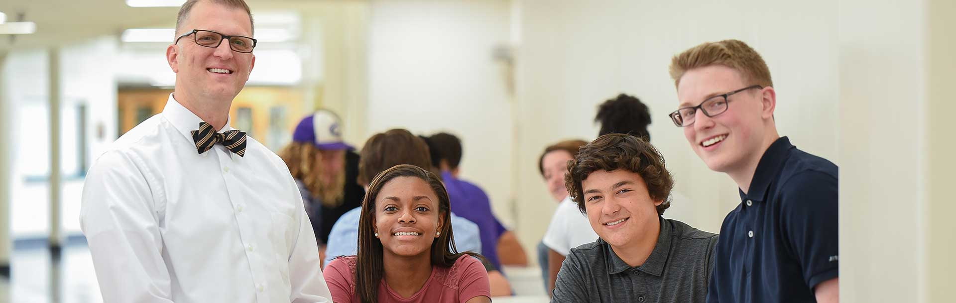 NorfolkChristianSchool-VA-Private-StudentswithTeacher-Banner-2020