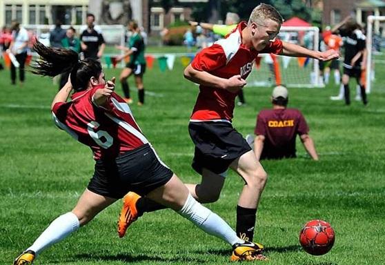 Tacoma School District Washington USA Soccer Gallery 2019