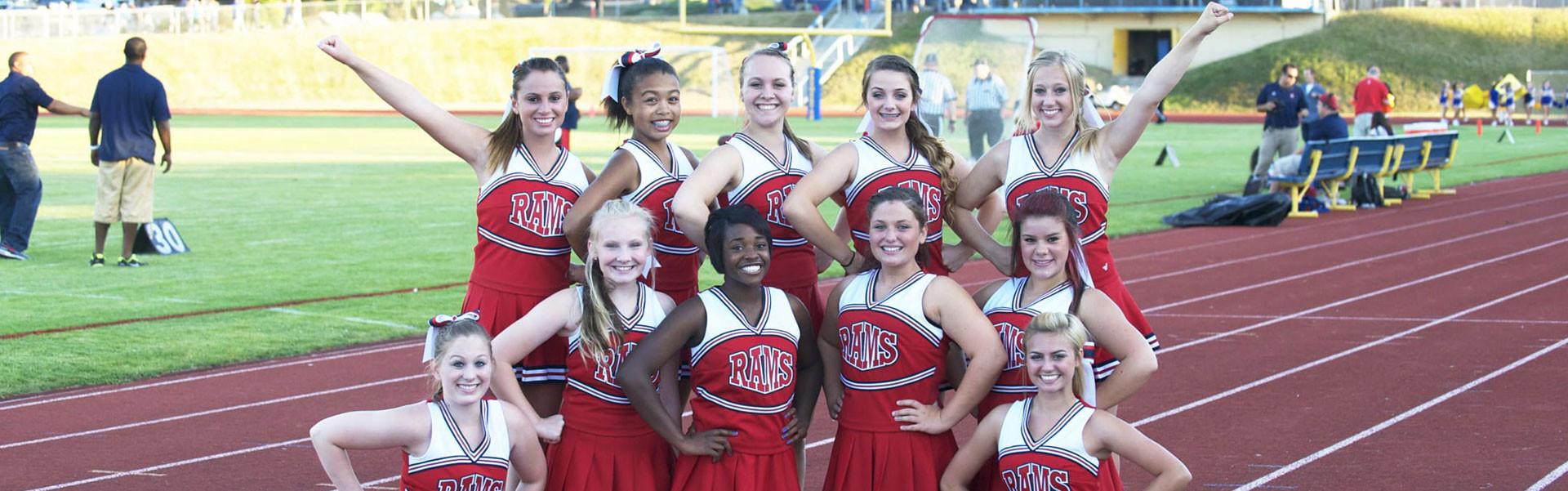 TacomaPublicSchools-US-WA-Cheerleading-Banner