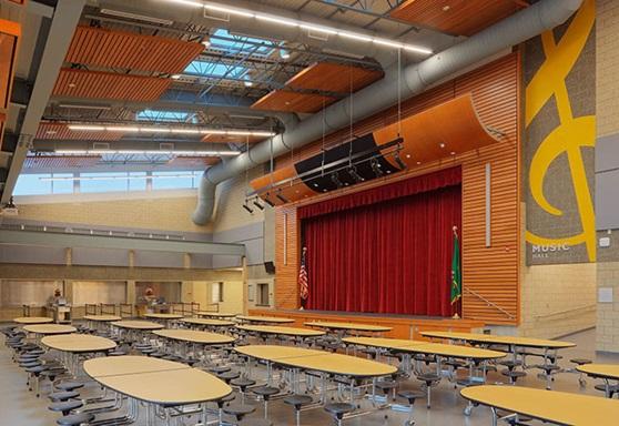 TacomaPublicSchools-US-WA-Campus-Gallery